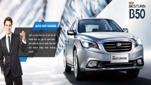 Auto Huy Hoàng
