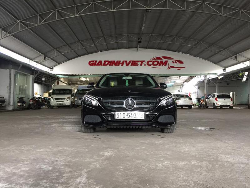 thuê xe tự lái giá rẻ nhất - Gia Đình Việt