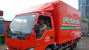 Dịch vụ chuyển phát nhanh Phương Trang FUTA