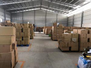 di dời nhà xưởng Lâm Sang