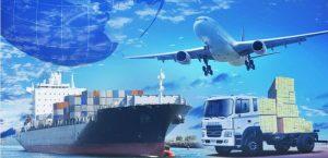Lacco - công ty vận tải ở Hà Nội uy tín