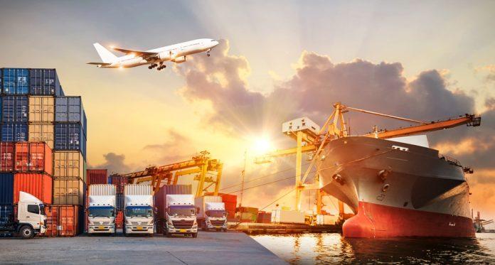 công ty vận tải hải phòng