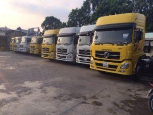 Tiến Cường Phát công ty vận chuyển hàng hóa tại tphcm chất lượng