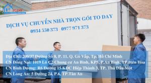chuyển nhà trọn gói ToDay - hình ảnh từ website chuyennhatoday.com