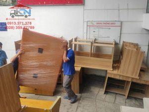 chuyển nhà Khôi Nguyên - hình ảnh từ website chuyennhakhoinguyen.com